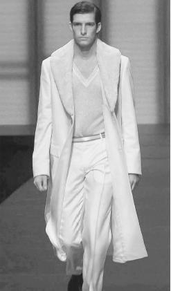 Hugo Boss Ag - Fashion Designer Encyclopedia